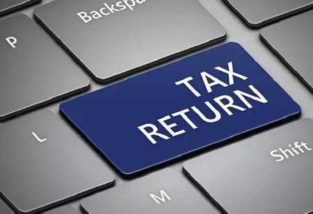 ITR launches new e-filing Website; checkout the link, features, benefits