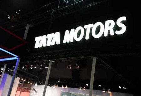 Tata Motors raises close to $1 billion from TPG and ADQ for the EV business