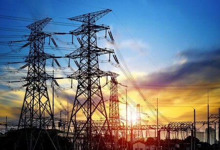 GE Power to Receive 50 percent Equity Stake in NTPC GE Power Services