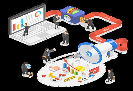 Advantages of Adopting Programmatic Advertising in Digital Marketing