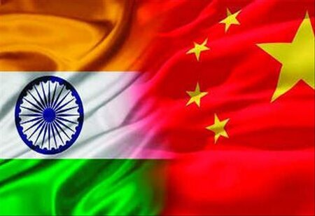 India to Approve 45 investments from China Including Great Wall Motor, SAIC