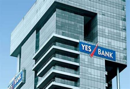 Yes Bank, Indiabulls Housing Finance Join Hands to Give Home Loans Under Co-Lending Model