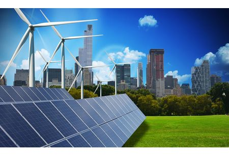Renewable Energies Well Below 2 Cents Per kWh Worldwide, Before the End of the Decade