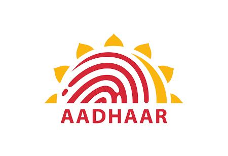 Aadhaar case: Why SC needs to look into technical evidence of Aadhaar's surveillance capabilities