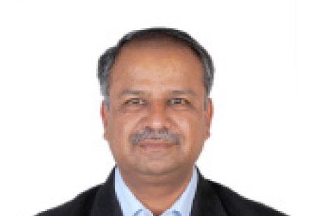 S. Chandrasekar,Principal Consultant,Poorna-Engineering-Consultants