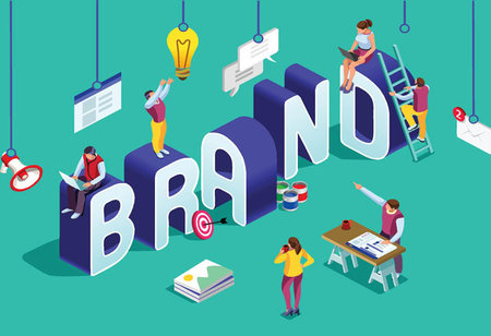 How SMB's can Work on Improving the Branding of their Company