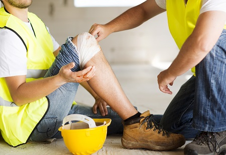 Personal Injury Claims: 5 Things Immigrants Need To Know