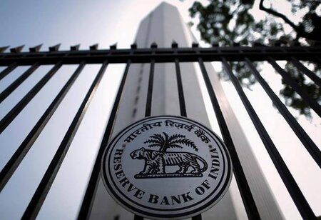 India close to attaining positive growth, states RBI