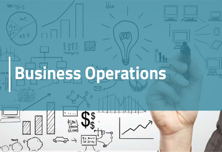 Operations Consulting And How Can Your Firm Benefit It