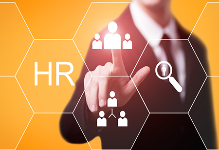 How HR Trends Will Transform Post Pandemic