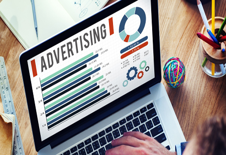 Use Counter Advertising and How you can Use it for Your Business