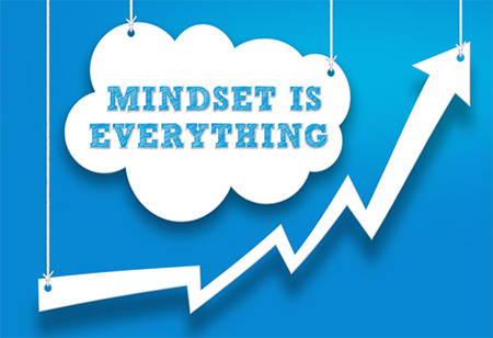 How To Foster A Growth Mindset At Workplace