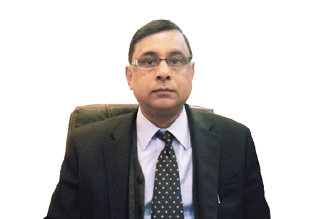 Growth of Energy Consultants Imperative for an Energy Efficient India
