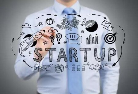 Indian UHNIs to Invest up to $30 billion in Tech-startups by 2025
