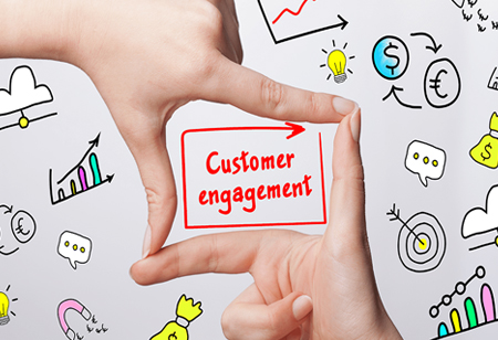 Top Tips and Tricks to Enhance Customer Engagement
