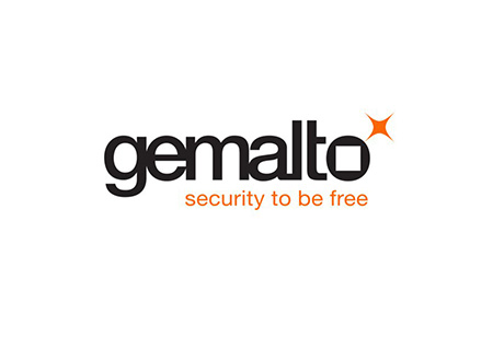 3.24 Million Records Stolen or Compromised in 2017- Gemalto's Breach Level Index Study