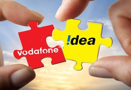 Aditya Birla and Voda Group may Dilute their Interest in Voda Idea