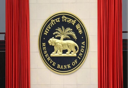 RBI Frames Guidelines to Strengthen Digital Payments Architecture in India