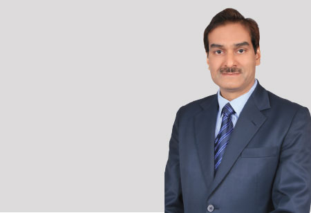 Kaushal Kumar Sharma,Founder,KK-Sharma-Law-Offices-KK