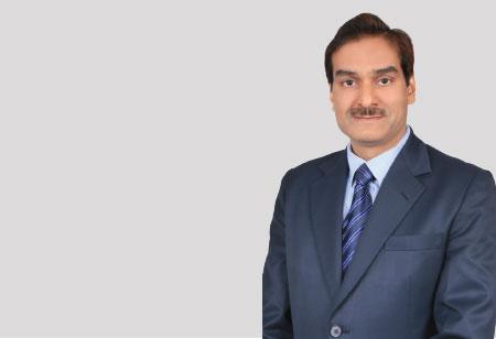 Kaushal Kumar Sharma,Founder,KK-Sharma-Law-Offices-KK