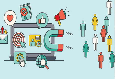 Top Tips on Lead Generation marketing and Why it is Useful
