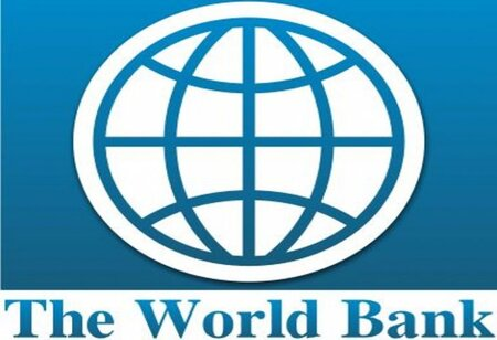 World Bank Reveal India Obtained $83 billion in Remittance in 2020