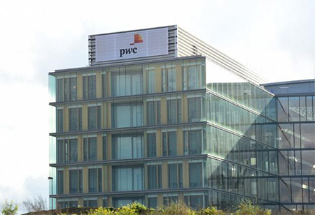 PwC India commits investment of INR 100 Cr towards developing new tech solutions