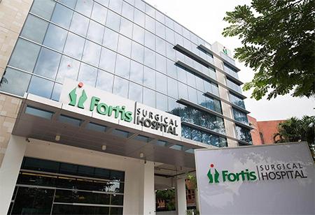 IHH, Manipal-TPG final suitors for Fortis as Munjal-Burmans, Radiant-KKR back out