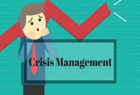 Strategies to Handle Crisis Management