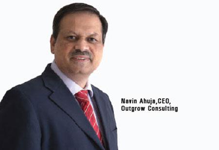 Navin Jha,CEO,Outgrow-Consulting
