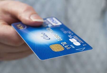 Is Corporate Credit Card a good decision or bad?