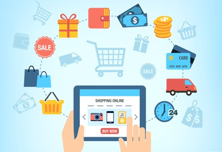 eBay and Flipkart Sign Exclusive Agreement to Jointly Address the eCommerce Market Opportunity
