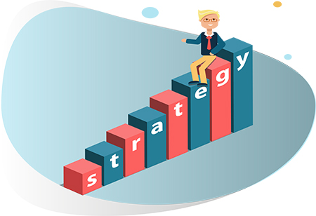 What Strategies Can Increase Your Business Success