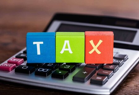 Income Tax Exemption Upto Rs 3 Lakh Below Section 80C Amongst Top Personal Finance Expectations from Budget 2021