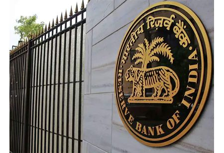 RBI's Loan Recast Plan Ready, Relief for 26 sectors; Banks to Follow these Rules before Restructuring