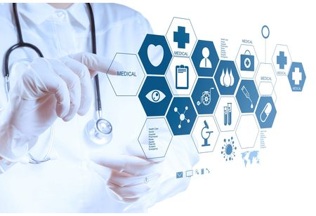 Top Five Predictions for the Global Healthcare Industry Post COVID-19