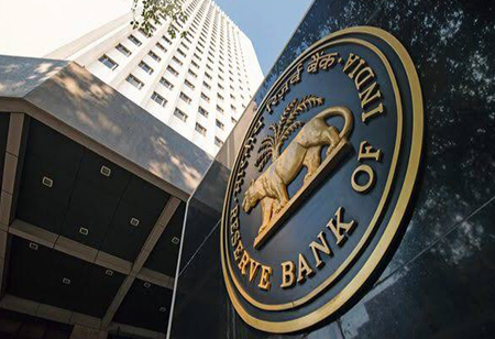 Industry hails Government as RBI Relief Measures Help Sustain Businesses