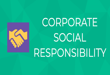 How Can CSR Initiatives Benefit A Company?
