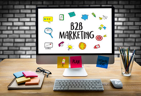 Most Effective B2B Marketing Strategies Business Owners Should Know About