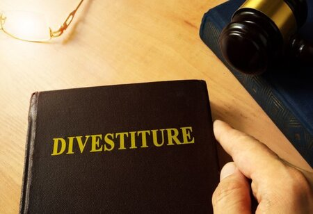 Top Benefits of Divestiture for a Business Growth