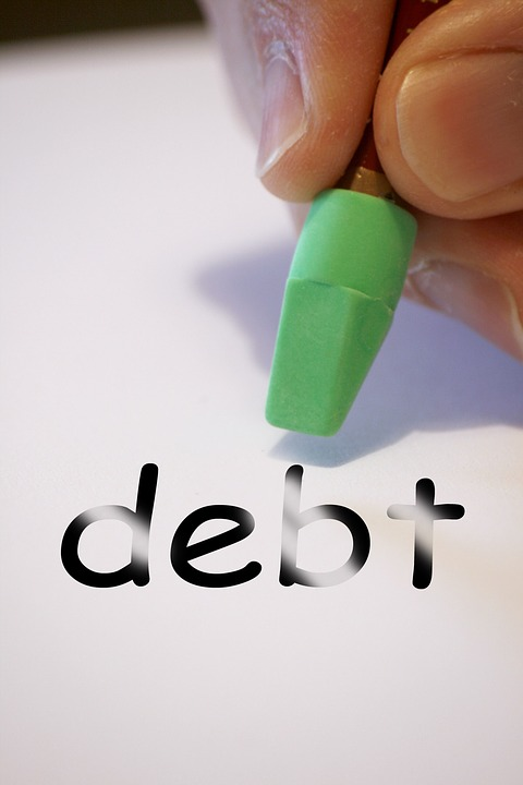 The Impact of Business Debt on Borrowers and the Economy