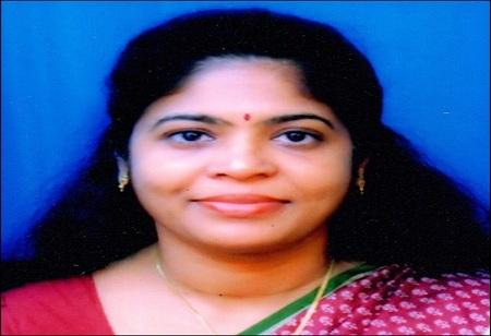 Kunjamma Mathew ,Director,Molethu-PMC