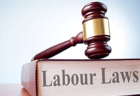 How does Labor Law Protect Employees?