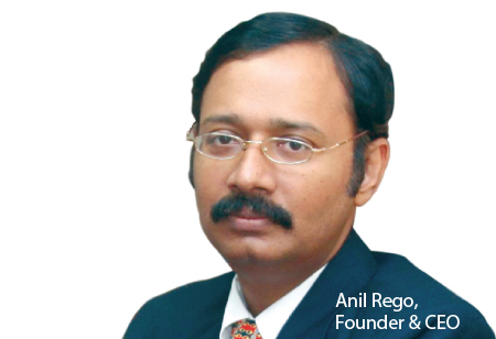 Anil Rego,Founder & CEO,Right-Horizons-Financial-Services