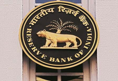 RBI has set up a new Regulations Review Authority