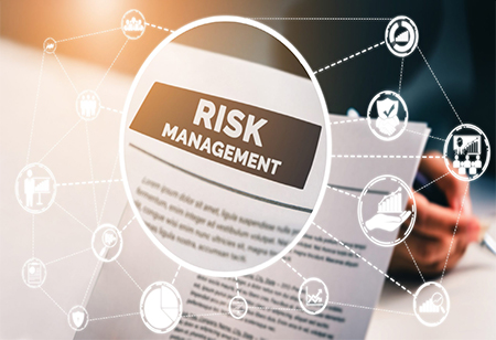 Re-Evaluate Your Risk Management Framework to Address the Challenges Post Pandemic