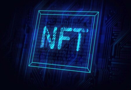 What are NFTs and why should you Invest in it