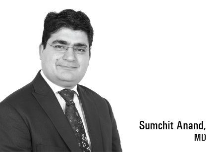 Sumchit Anand,Managing Director,Acquisory-India-Consulting-Pvt-Ltd