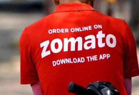 Zomato set to make stock market debut Today