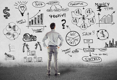 Business Expansion: Things a Business Owner should Know About